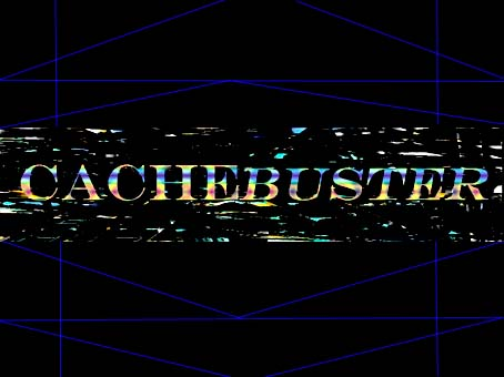 cachebuster1