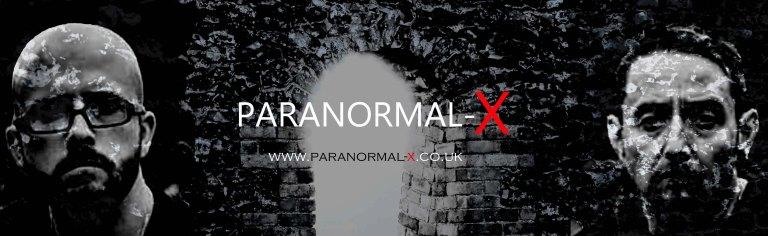 paranormalx-2