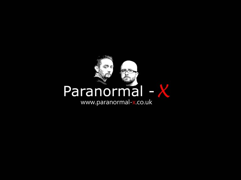 paranormalx3v2